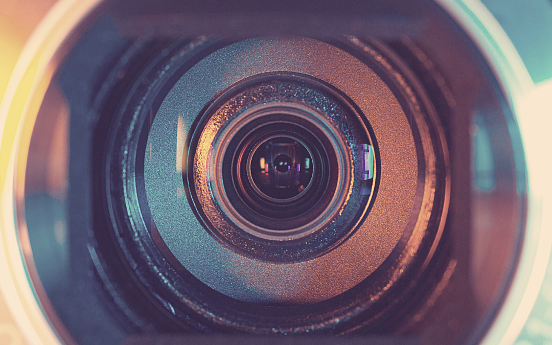Are Your Events Truly Hybrid? It's More Than Just Adding a Camera